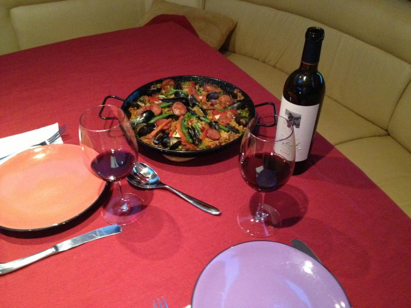 Paella recipes-004.jpg
