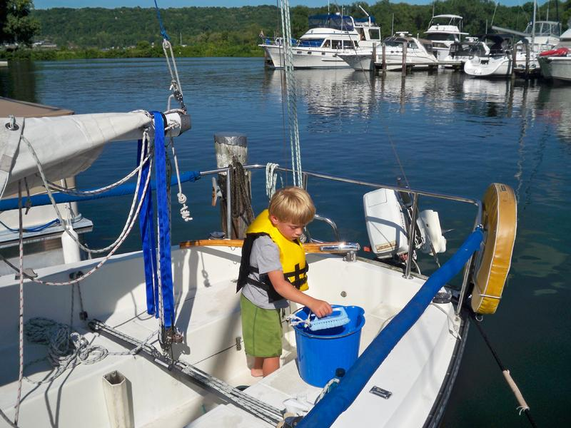 What are your kids doing when cruising?-012.jpg