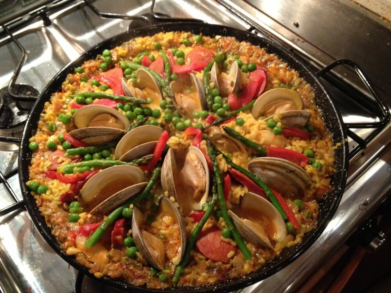 Paella recipes-013.jpg