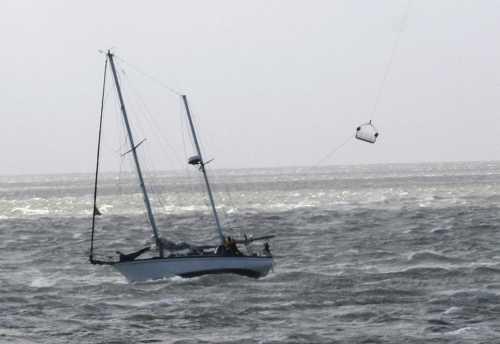 Oregon Inlet Rescue-1.jpg
