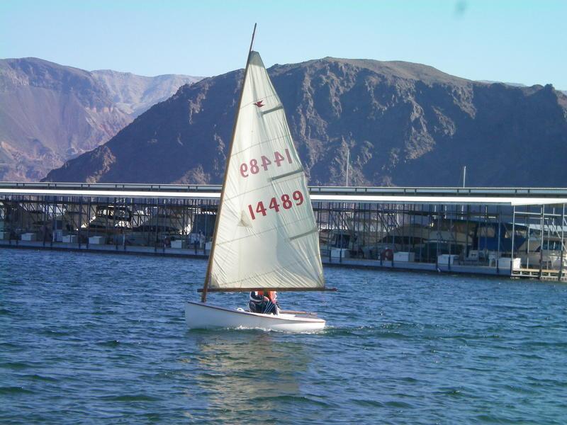 First boat!-100_1789.jpg