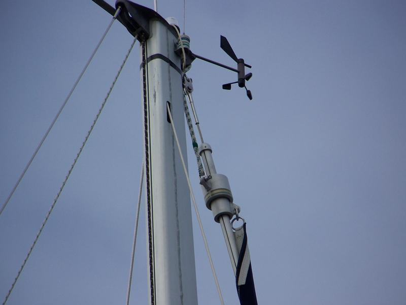 """Need To Hire A Local """"Up The Mast"""" Person-100_3208.jpg"""