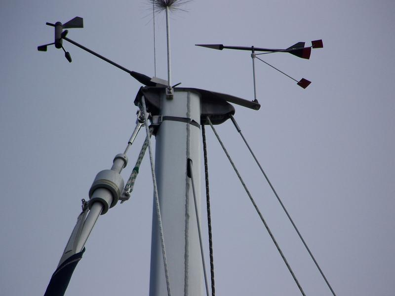 """Need To Hire A Local """"Up The Mast"""" Person-100_3209.jpg"""