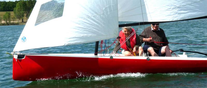 Interesting Sailboats-137_w.jpg