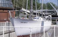 Sailing heroes-17056.jpg