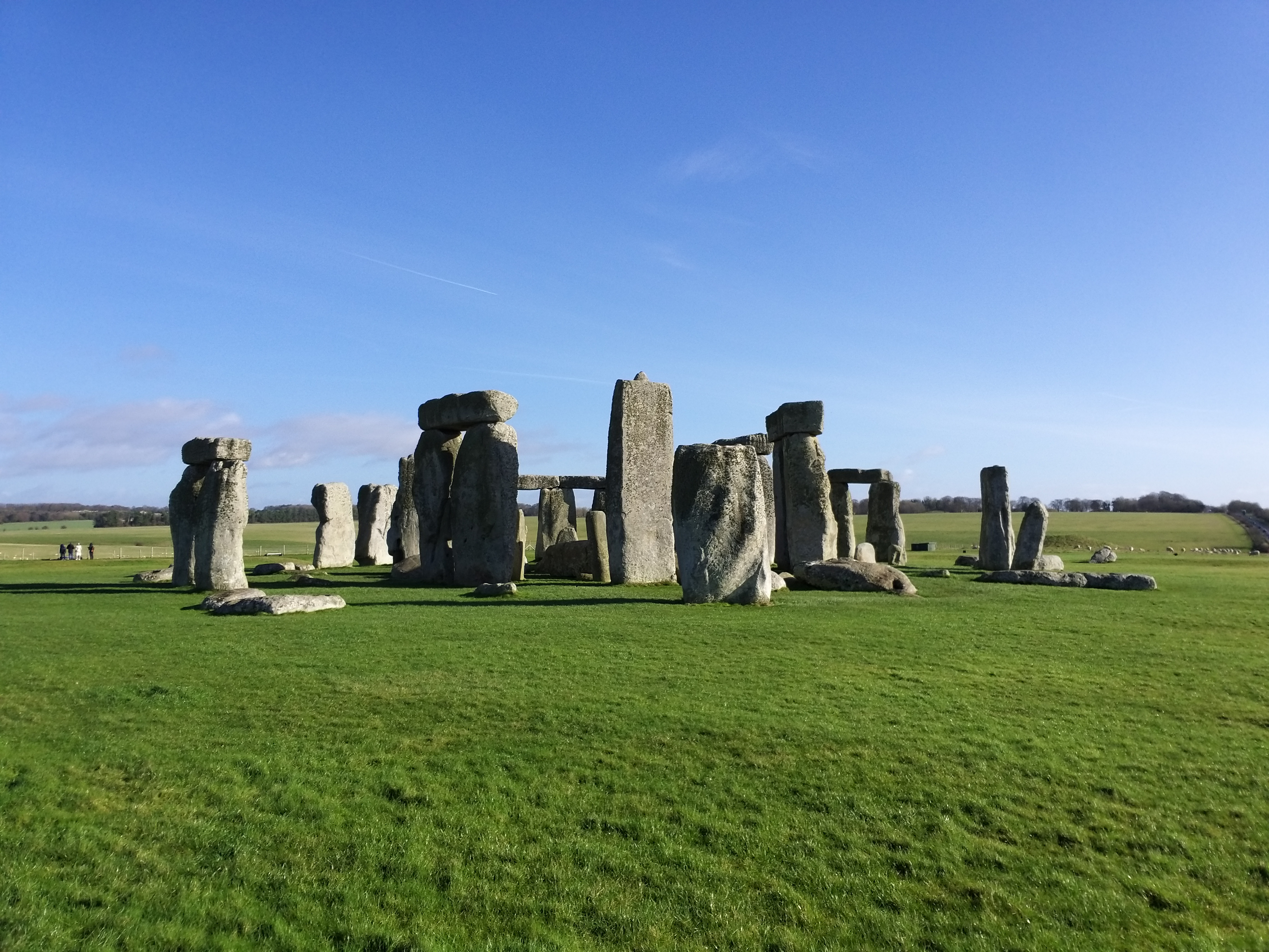 Tourism in UK. Photos-20200212_110707.jpg