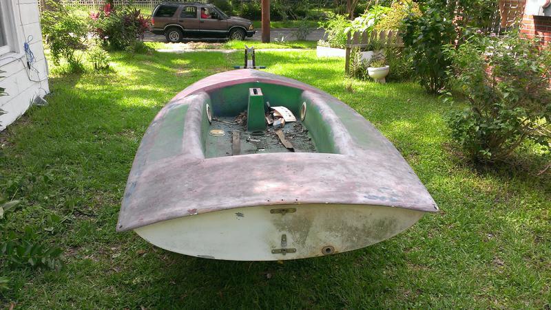 Need help to maiden a 60's sloop resto. in Jax-269.jpg