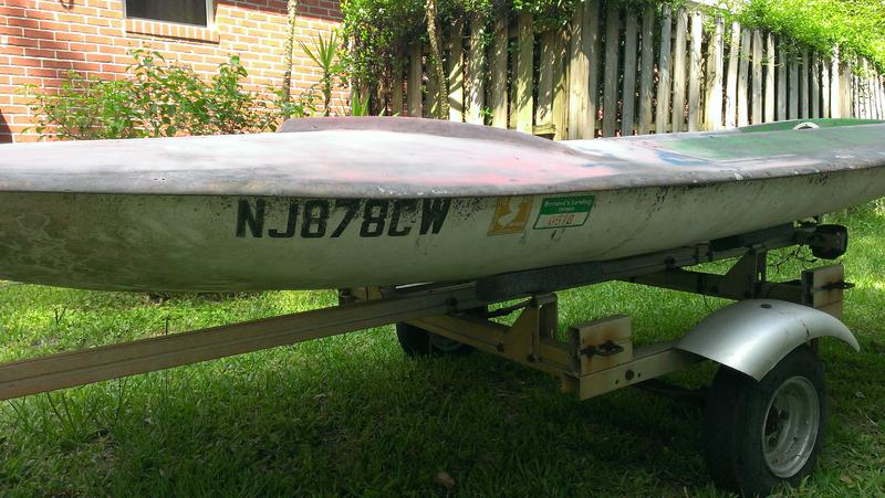 Need help to maiden a 60's sloop resto. in Jax-271.jpg