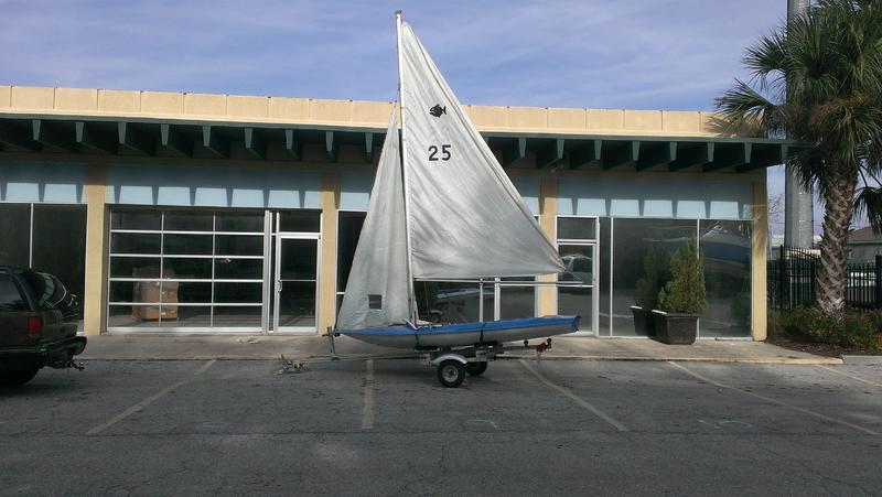 Need help to maiden a 60's sloop resto. in Jax-357.jpg