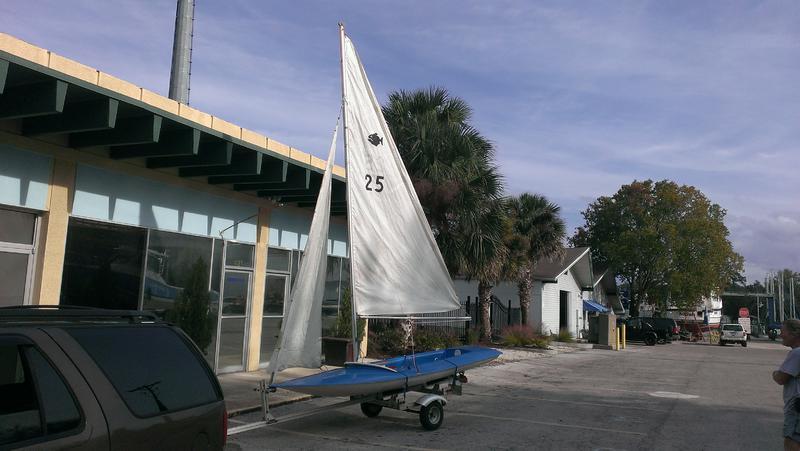 Need help to maiden a 60's sloop resto. in Jax-364.jpg
