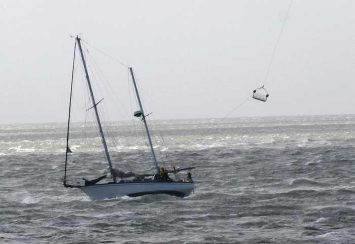 Oregon Inlet Rescue-4.jpg