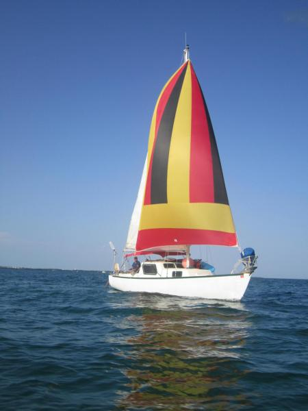 Water Useage/conservation Cruising-478763_4972231899884_2081919366_o.jpg