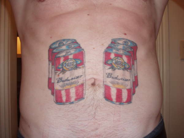 would like to see-6-pack-abs-tattoo-41120.jpeg