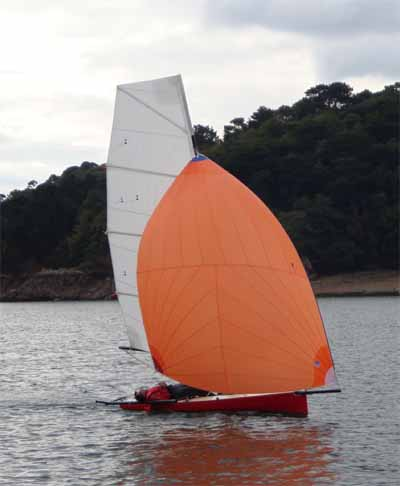 Interesting Sailboats-646_w.jpg