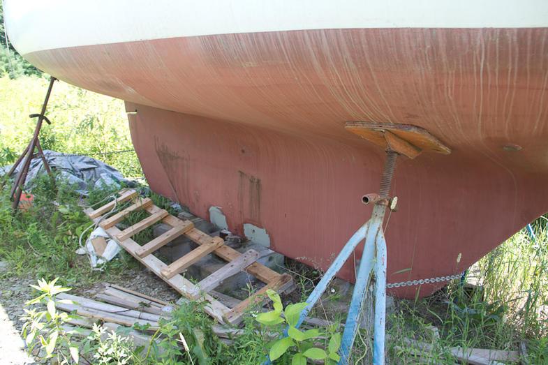Rust in encapsulated keel?!-_mg_3917.jpg