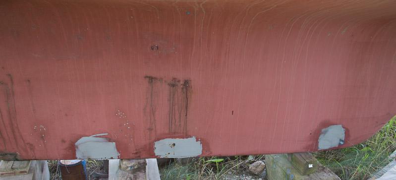 Rust in encapsulated keel?!-_mg_3926.jpg
