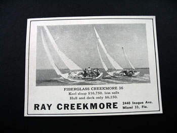 Any Creekmore owners?-aa2250.jpg