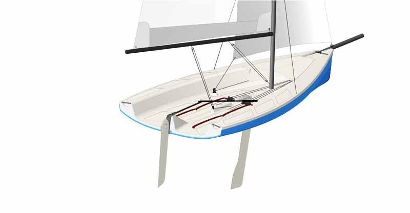 Interesting Sailboats-albatros_jung.jpg