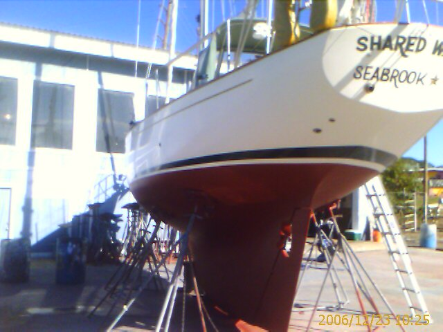 Picture of Your Boat on the Hard-albergbottom2.jpg