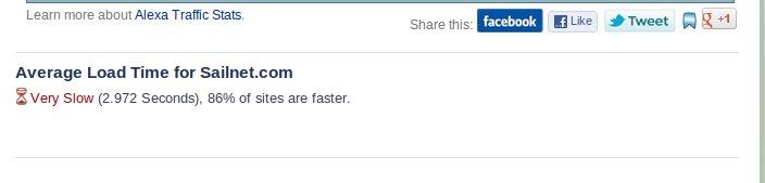 Slow, slow, slow and menu not responding-alexa-sailnet.jpg