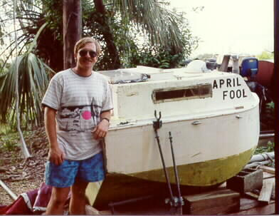 Small boat voyaging-april-fool.jpg