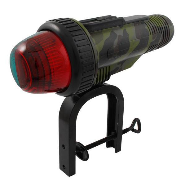 Do you use dinghy lights?-attwood-led-batt-pwred-lights.jpg