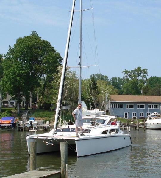 Big Freakin' Sails-backing-off-pier.jpg