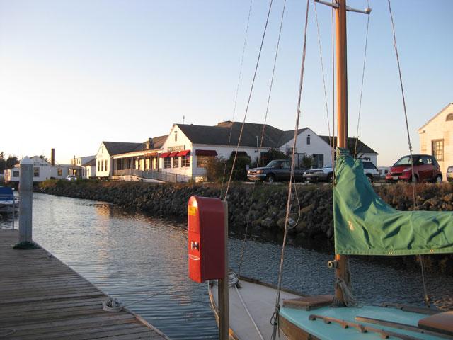 Trip Review: Port Townsend (Hudson Marina)-barberis-185-w.jpg
