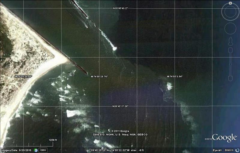 Boat Sinks off Barnegat Inlet-barnegatinlet2.jpg
