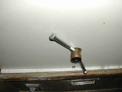 composting toilet report-boathead2.jpg