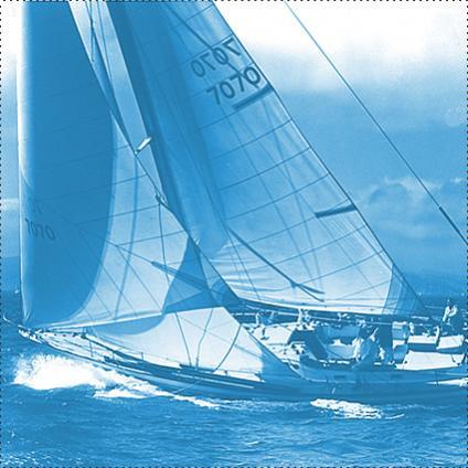 Sailing a Cutter-c57-01.jpg