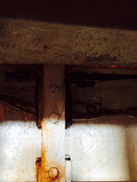 Reliance 44 chainplate replacement-chainplate.jpg