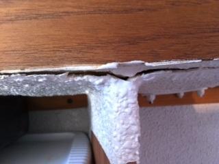 a crack!-crack21.jpg