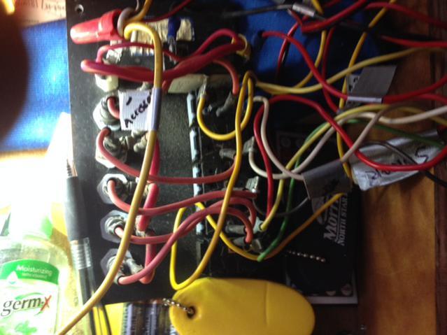 Rewiring US Yacht 25-dca.jpg