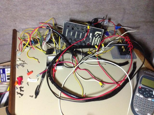 Rewiring US Yacht 25-dcc.jpg