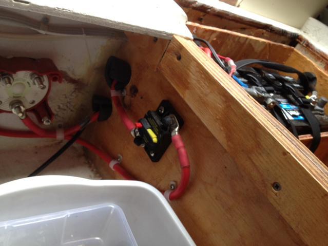 Rewiring US Yacht 25-dce.jpg