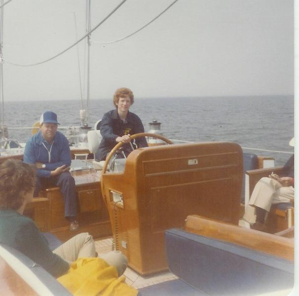 Renaming a renamed boat-dennis-helm-aria.jpg
