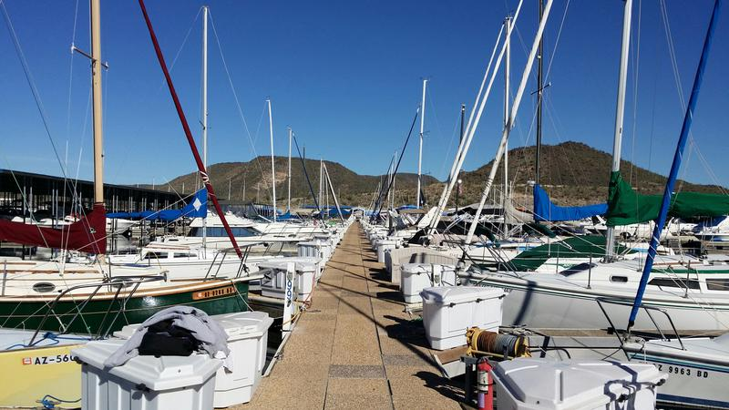 Help me find my boat please.-dock3.jpg