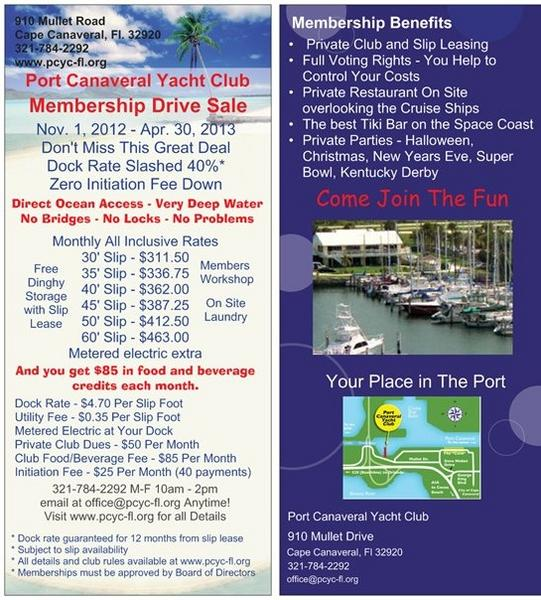 Port Canaveral Yacht Club - Florida-drive-option-1-front-back.jpg