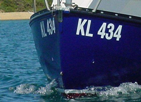 Anchor Locker Drain-dsc00058a1.jpg