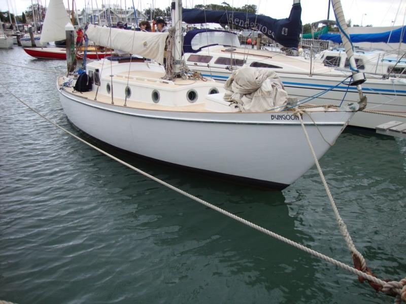 We've bought a boat!-dsc00061-1.jpg