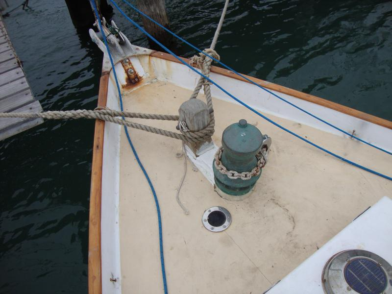 Could you cobble up a windlass out off...-dsc00078.jpg