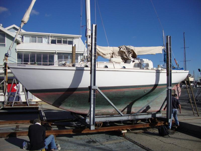 We've bought a boat!-dsc00107-1.jpg