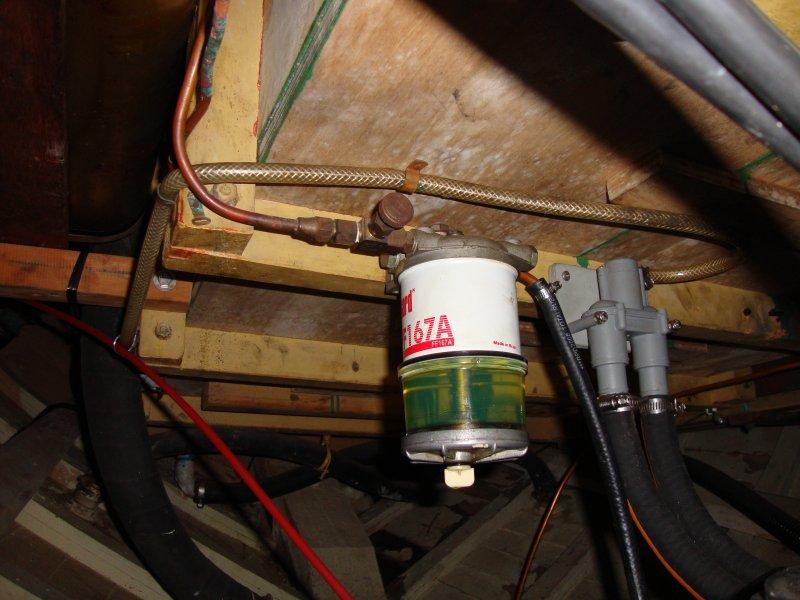 Fuel Filters for Dummies-dsc00129.jpg