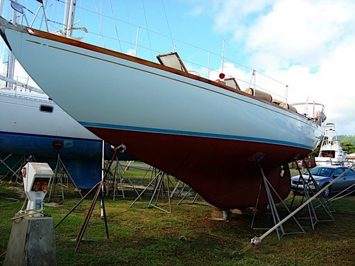Picture of Your Boat on the Hard-dsc00483.jpg