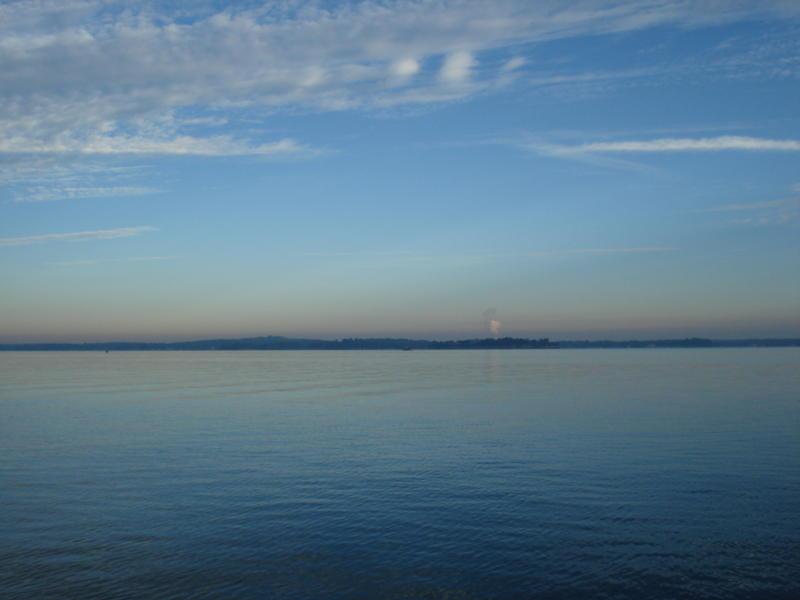 Lets get some good sunrise/sunset pictures....-dsc00764.jpg