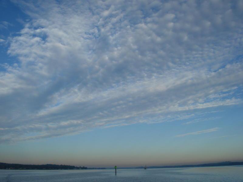 Lets get some good sunrise/sunset pictures....-dsc00776-2-.jpg