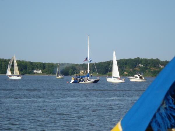 Sailing death close to home-dsc01203-2-.jpg