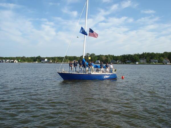 Sailing death close to home-dsc01219-2-.jpg