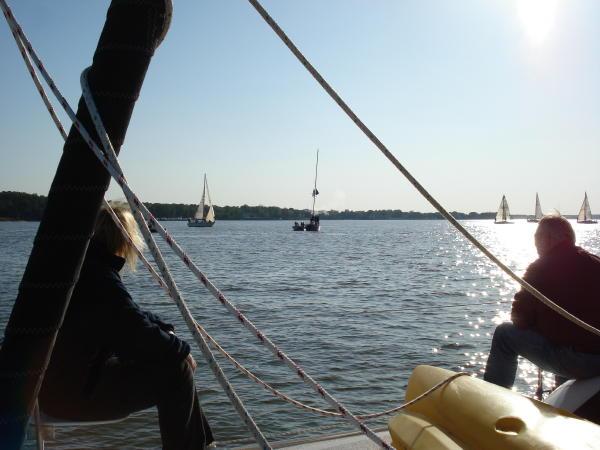 Sailing death close to home-dsc01220-2-.jpg